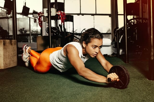 The 7 Warning Signs of a Weak Core